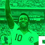 Blueprint for Success: Pelé