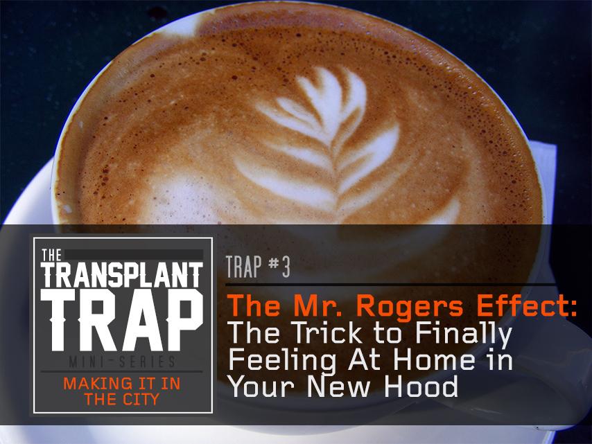 transplant trap 3