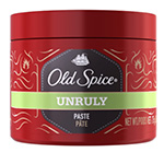 old spice paste