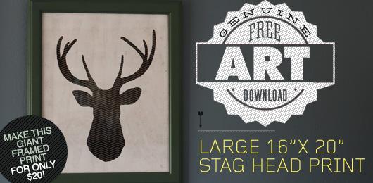 Free Art Download Archives Primer
