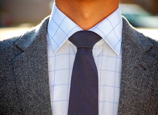 11 Not So Obvious Mens Style Essentials