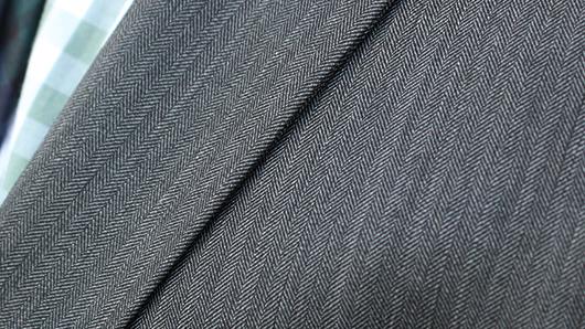 combatant gentlemen suit