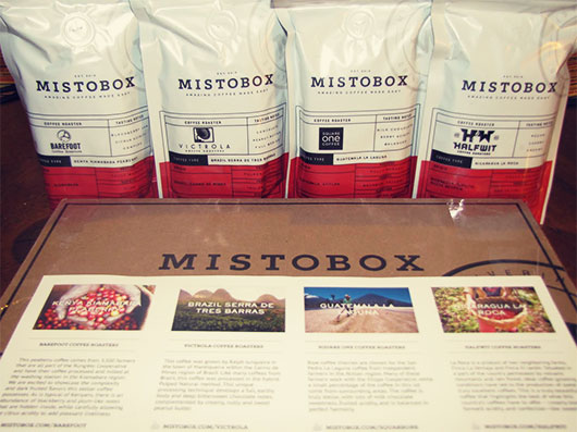 misto box review