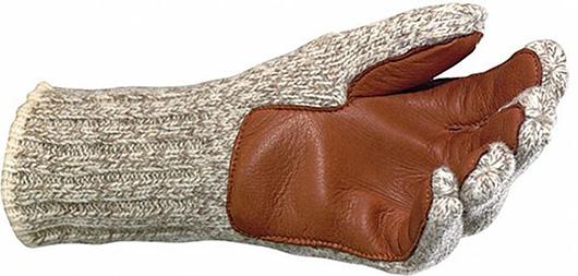 Fox River gloves