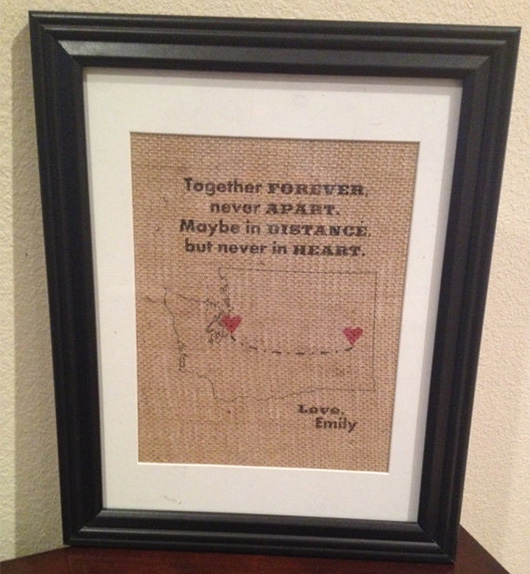 & 14 Affordable Etsy Valentineu0027s Day Gift Ideas for Her | Primer