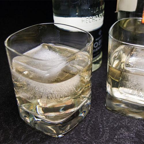 oaxaca old fashioned cocktail recipe