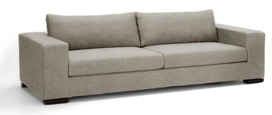 Hillendale couch