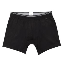 Frank and oak underwear