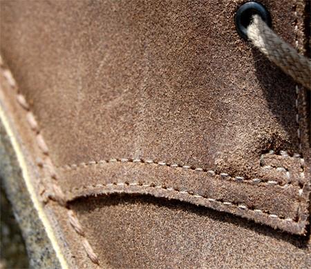 Clarks Desert Boot Review Primer Approved