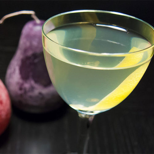 pira cocktail recipe