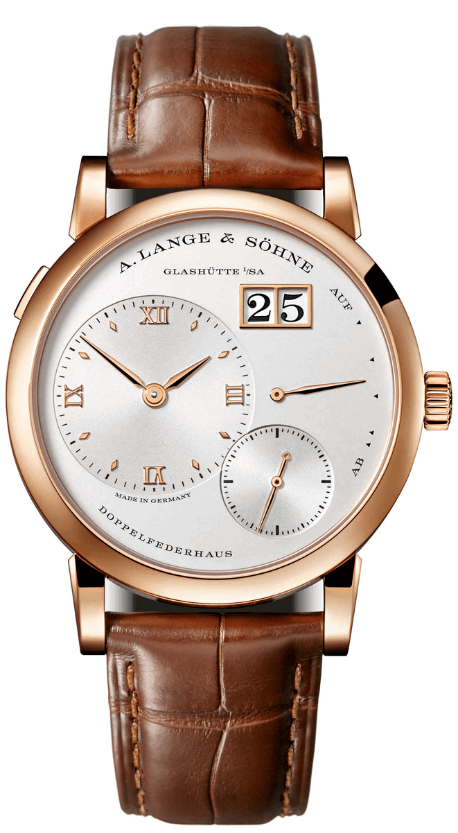 watches the is top good have point philippe a decent patek warmer looking environments that to comfortable traveling ablogtowatch time designed has sport communicates for nevertheless calatrava watch here wearer travel in be