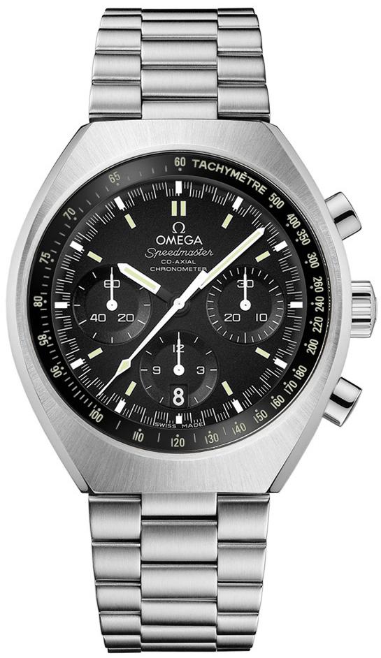 Best Watches Brand Price