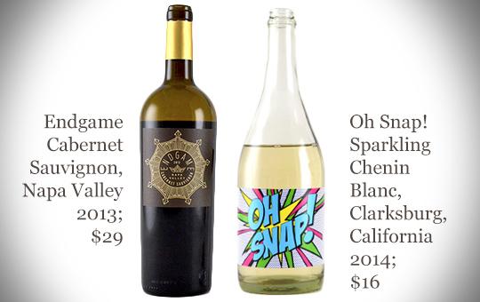 best wine under $50