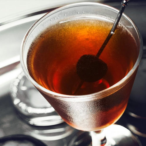 Kentucky-Earl-Cocktail-Recipe