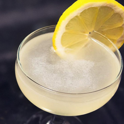 Twentieth-century-cocktail-recipe
