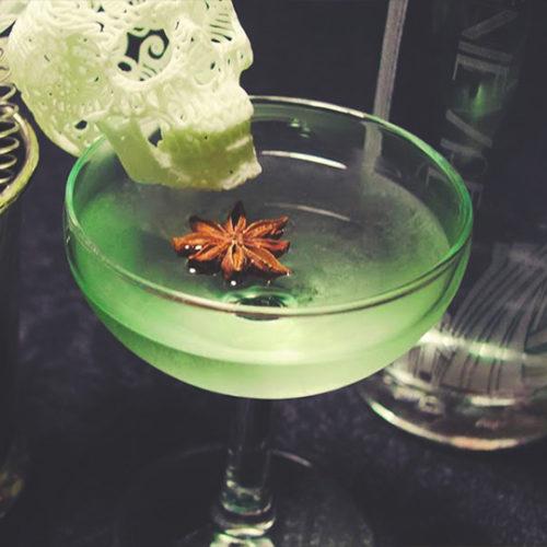 beryl-cocktail-recipe