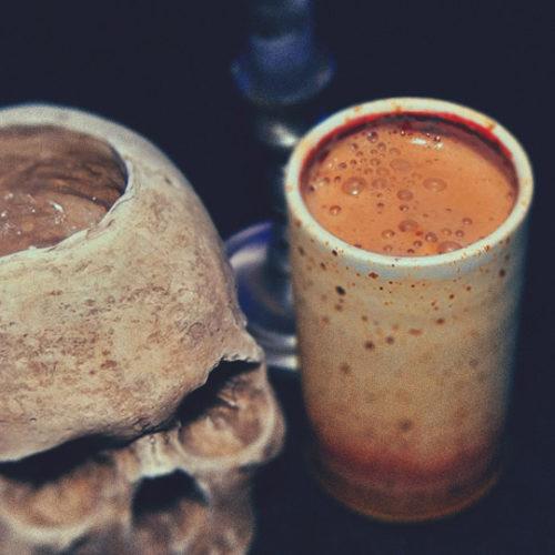 dia-de-los-muerte-cocktail-recipe