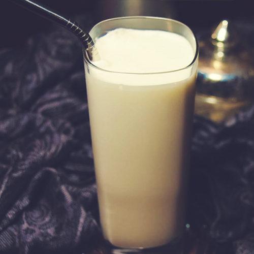 ramos-gin-fizz-cocktail-recipe