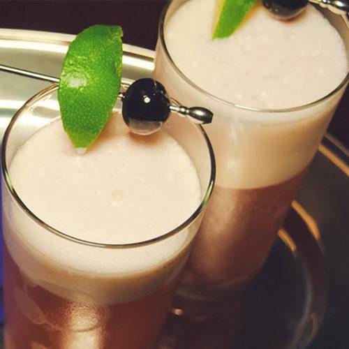 singapore-sling--cocktail-recipe