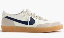 Nike Killshot sneaker