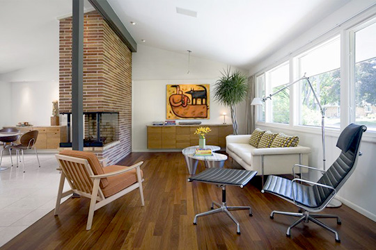 questions with mad men set decorator amy wells on decorating your