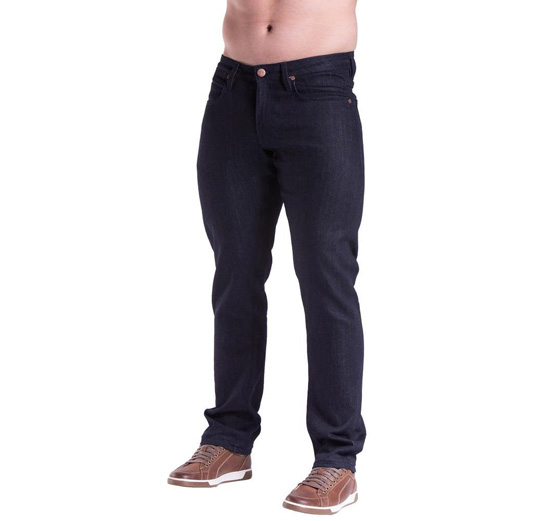 Barbell apparel Jeans