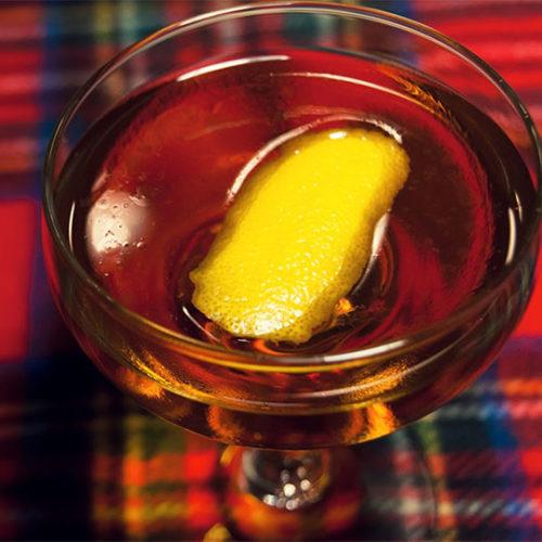 bobby-burns-cocktail-recipe