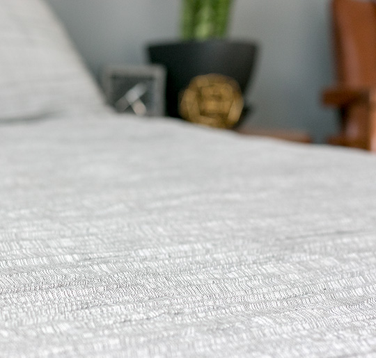 men's bedroom duvet cover