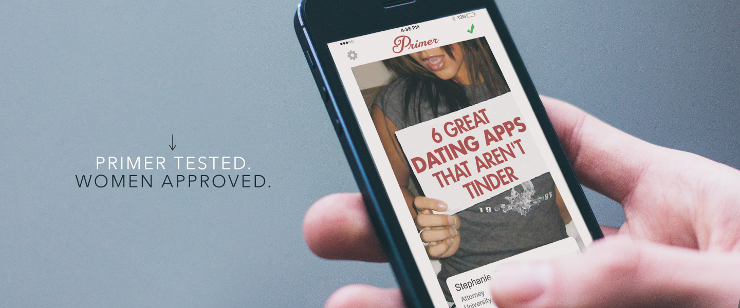 Good openers for dating apps