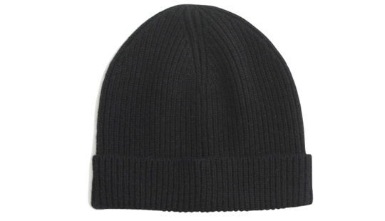 men's winter beanie