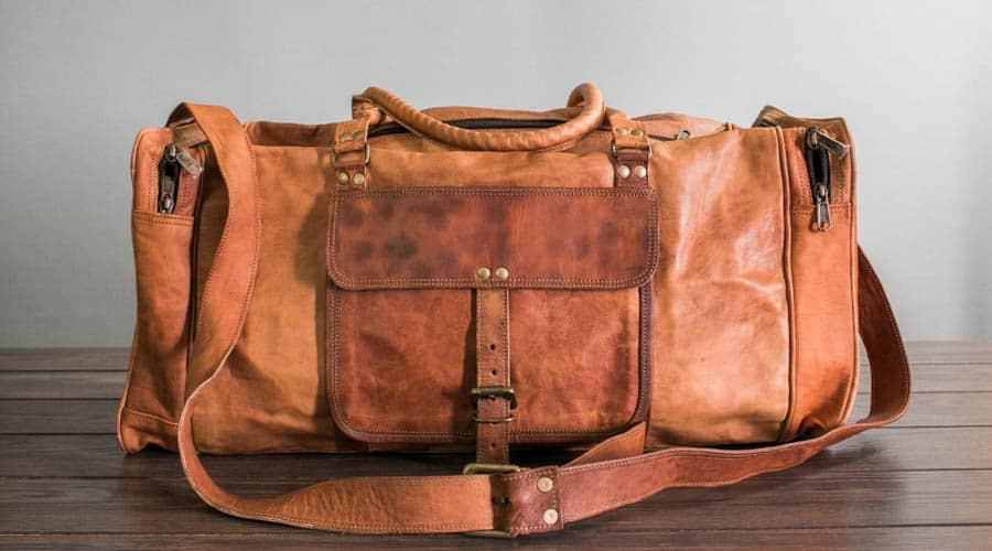 The Best Weekender Bags Under $125 | Primer