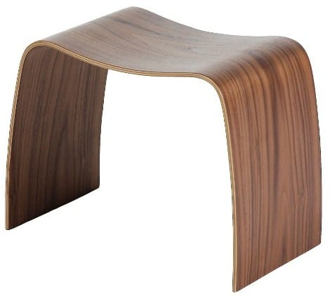 control brand lille stool