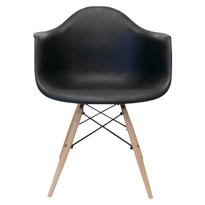 aeon chair