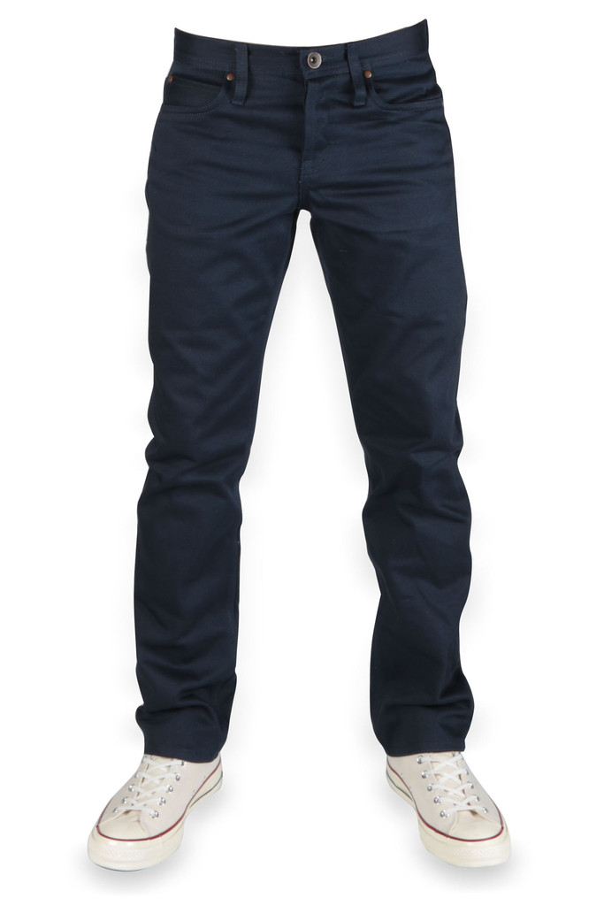 Unbranded chino