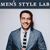 Mens Style Lab logo