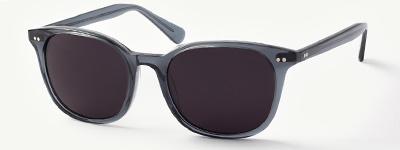 Classic Specs sunglasses