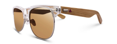 treehut sunglasses