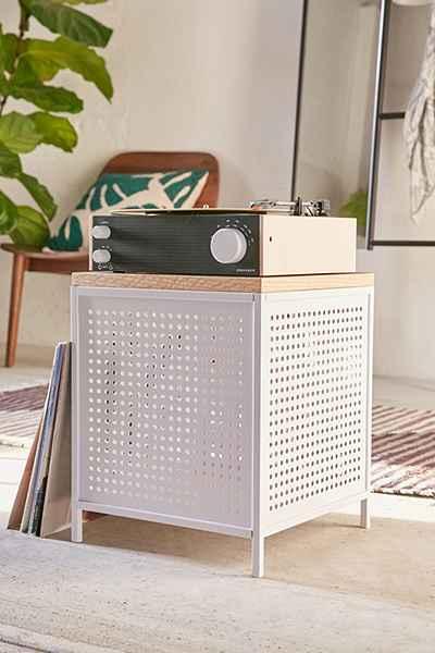 UO locker storage crate