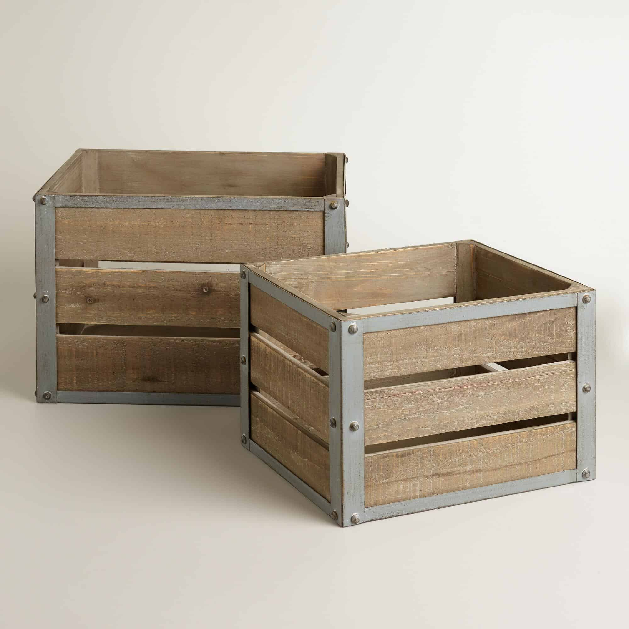 costplus crates