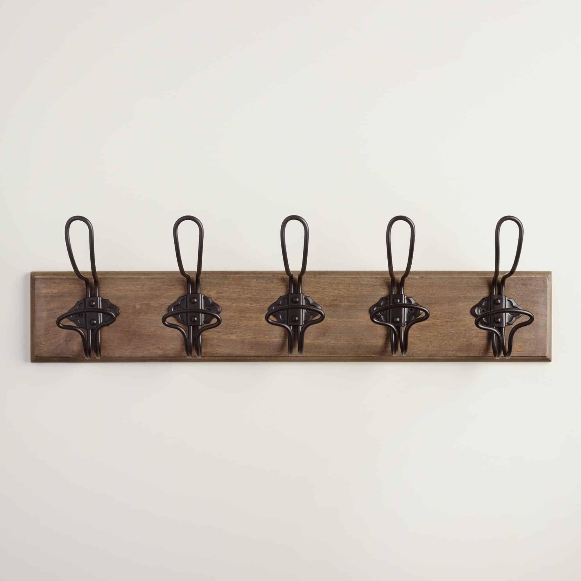 costplus rack