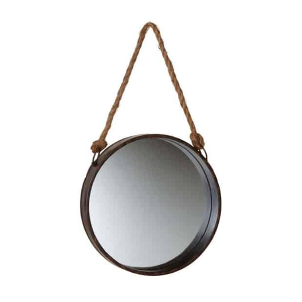dot and bo mirror