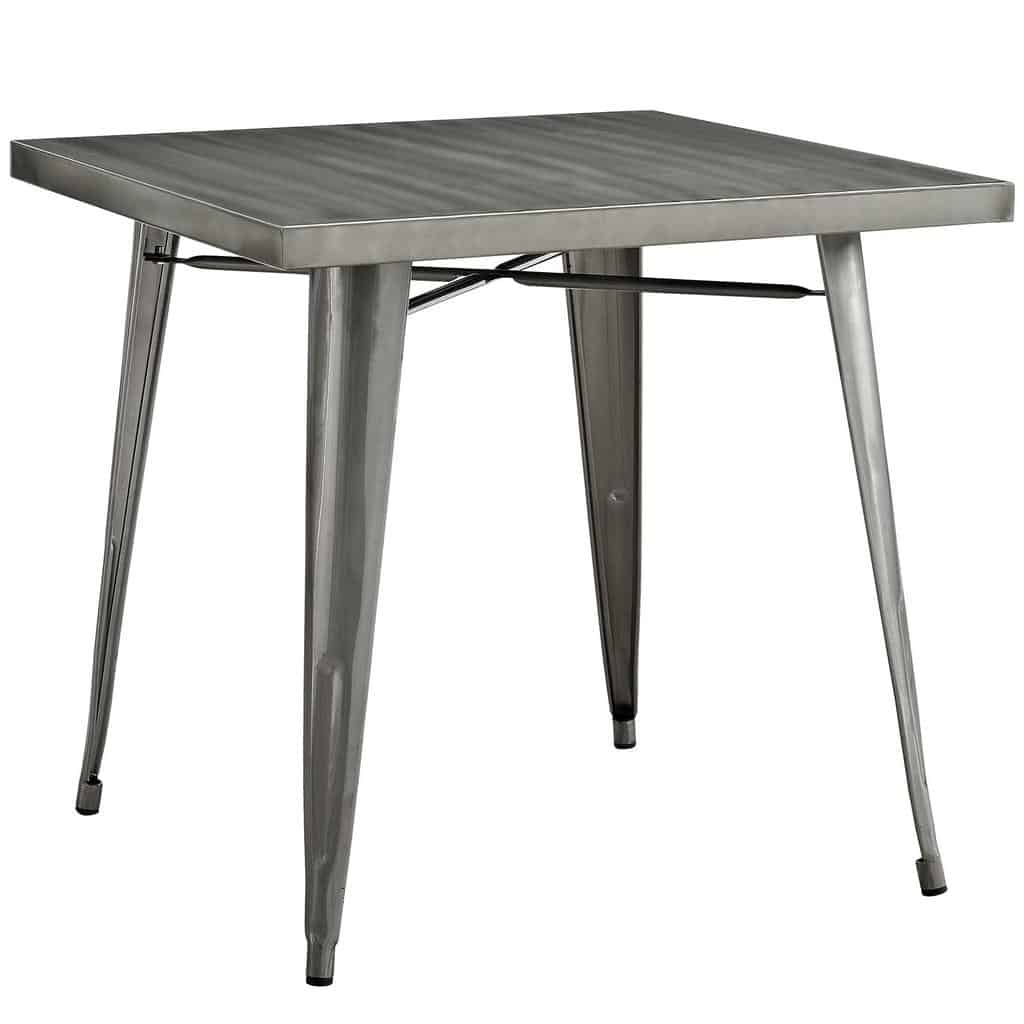 froy anthropology table
