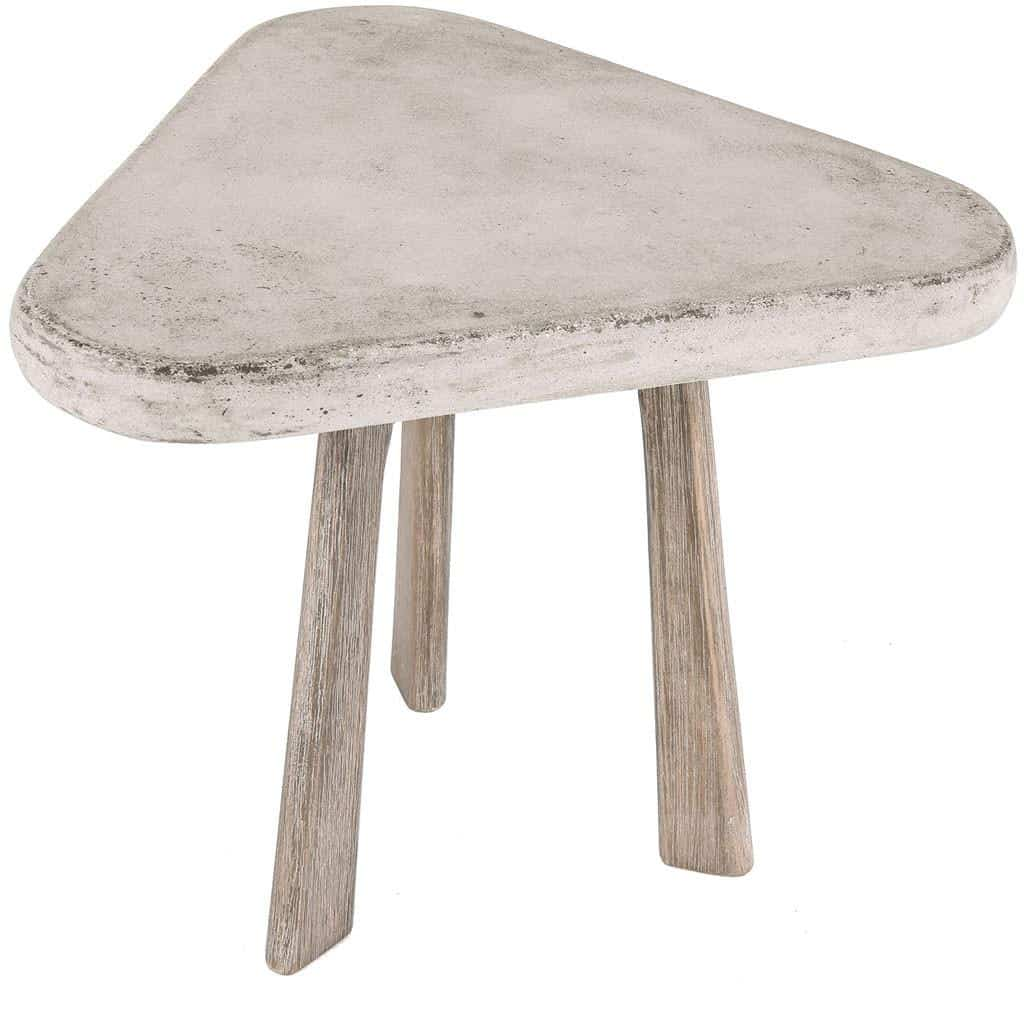 froy casa side table
