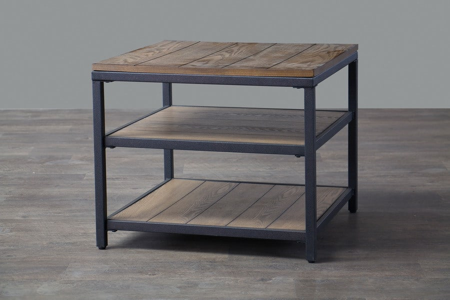 froy cimbria end table