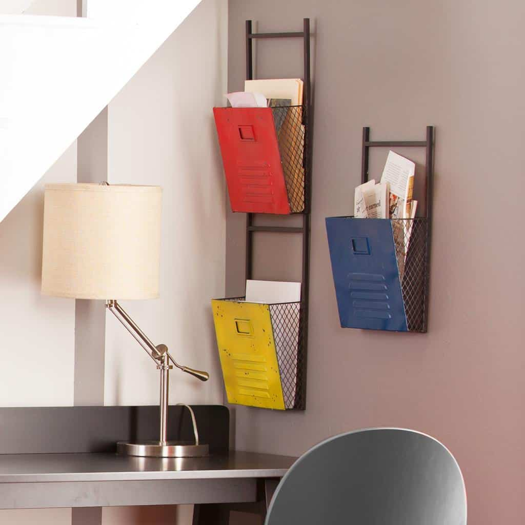 froy houtes wall holders