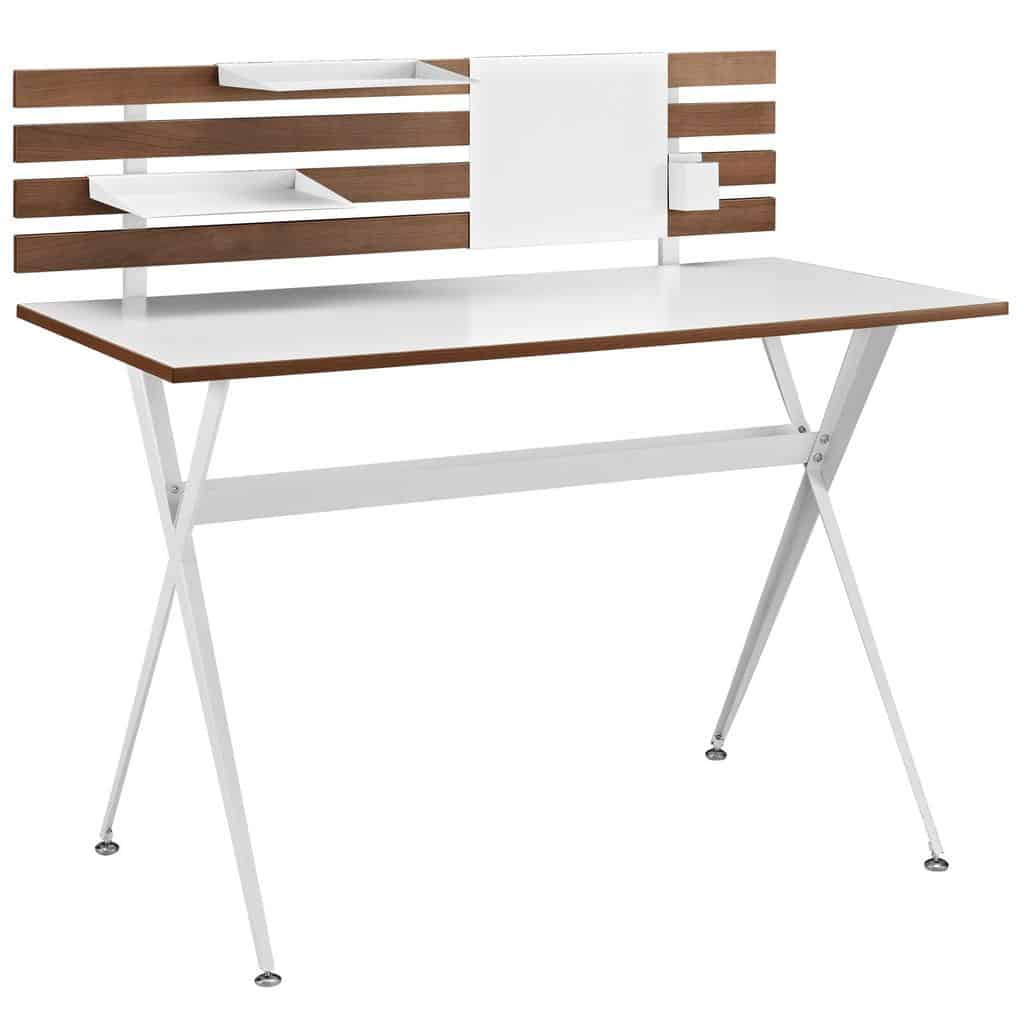 froy know desk