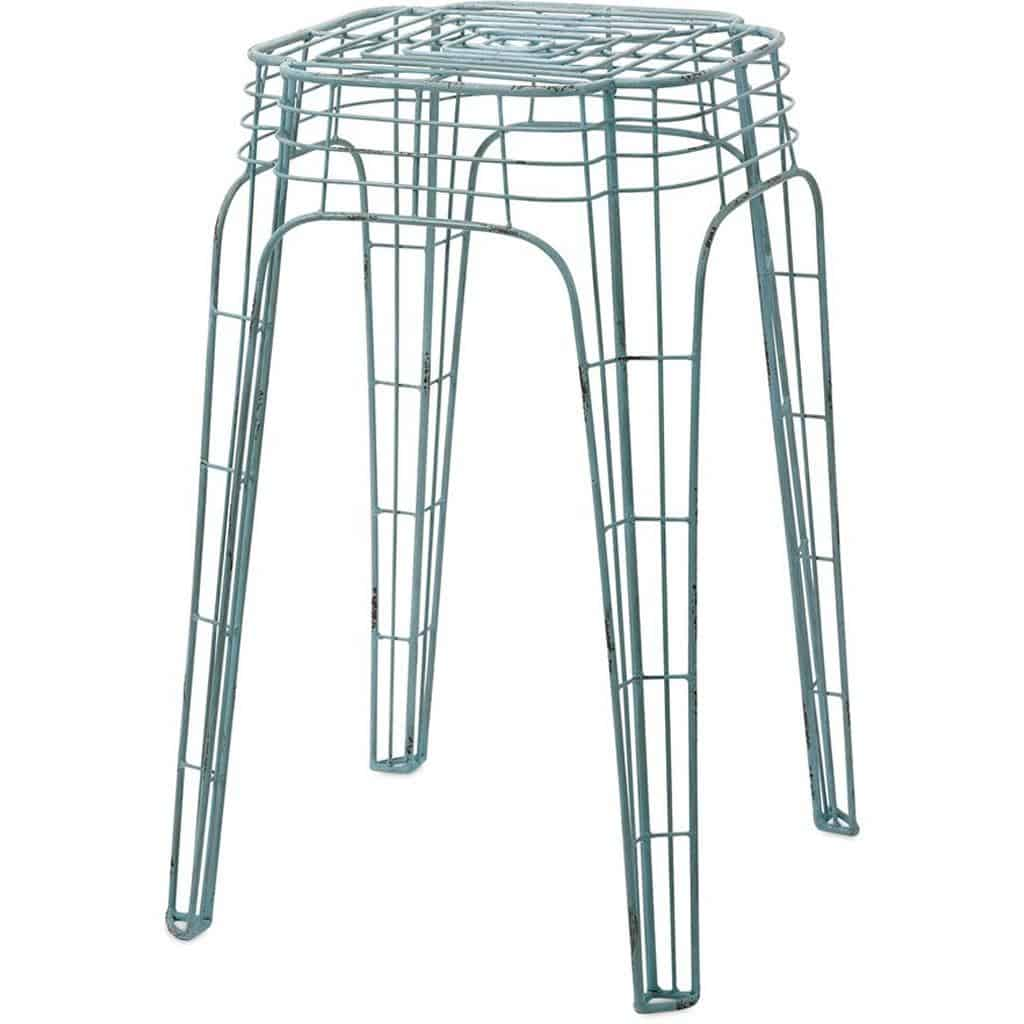 froy quiltman stool