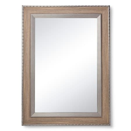target rivet mirror