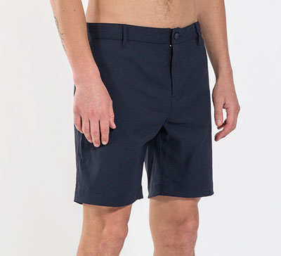 outlier swimwear