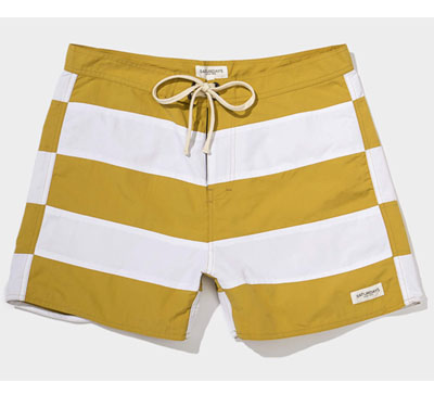 saturdays swim wear